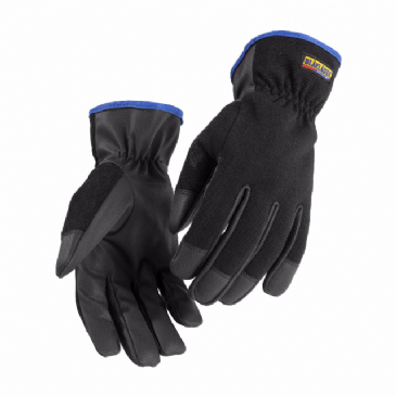 Blaklader 2265 Craftsman Glove (Black)